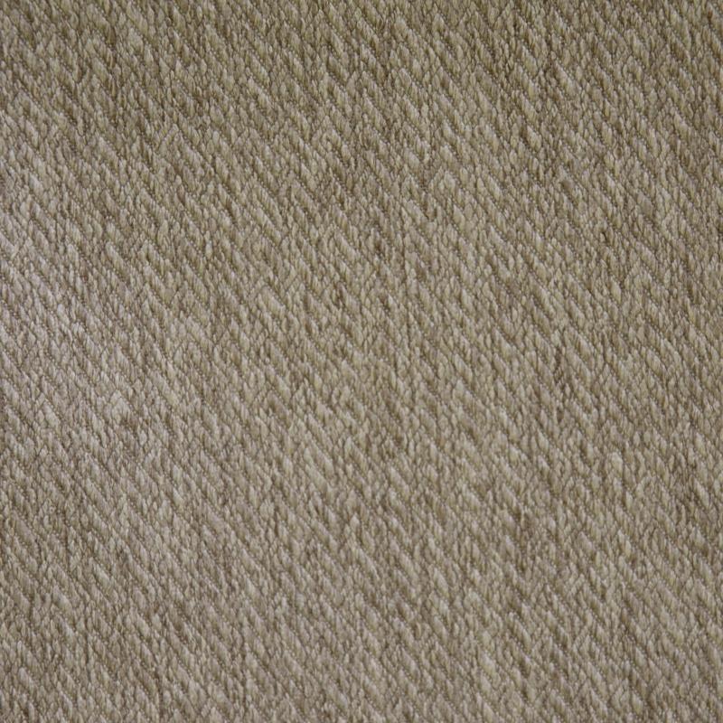 Trounce - Linen