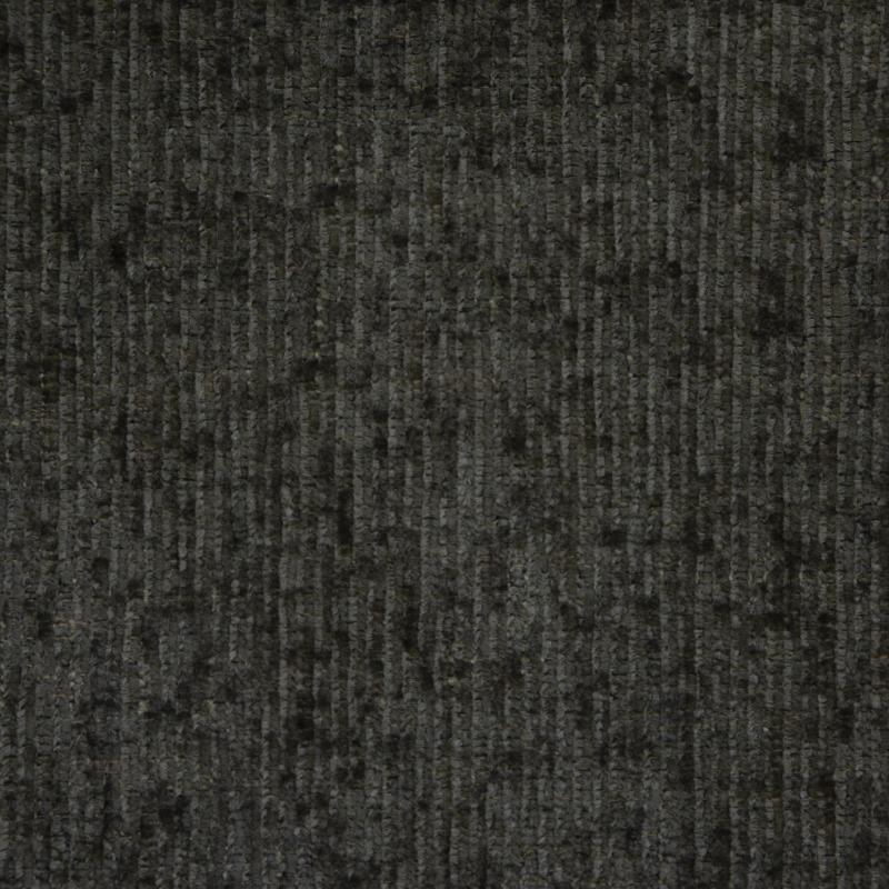 Reflex - Charcoal
