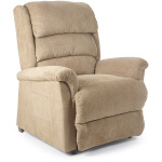 PRODUCT IMAGE- UC549L_Wicker_Seated.jpg