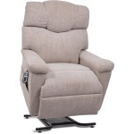 Tranquility Lift Recliner
