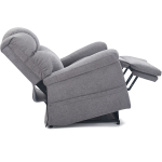 PRODUCT-IMAGE-UC490-Anchor-Lounge.png