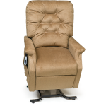 Leisure Lift Chair