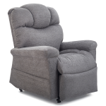 PRODUCT-IMAGE-UC490-Seated.png