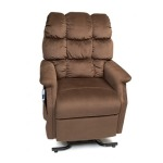 Tranquility Lift Chair