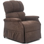 PRODUCT-IMAGE-UC526T-Bittersweet-Seated.jpg