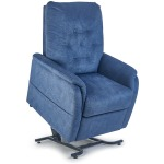 UltraComfort-America-UC216-Power-Lift-Chair-Recliner-in-Lakefront_web.jpg