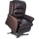 PRODUCT IMAGE- UC549M_CoffeeBean_Lifted.png