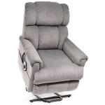 Tranquility Lift Chair Space Sacer