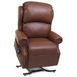 UC794 Lift Chair