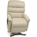 Montage Reclining Lift Chair