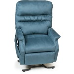 Leisure Large Lift Chair