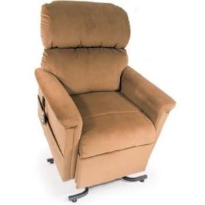 Lift Chair - Medium