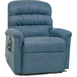Montage Lift Chair - Junior/Petite