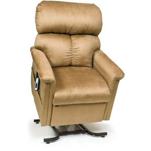LEISURE IMAGINE ELK LIFT CHAIR