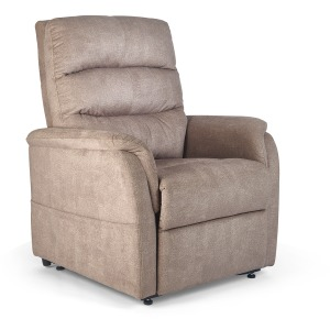 DESTIN ANLI CHESTNUT LIFT CHAIR