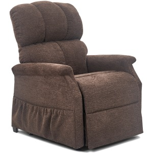 Tranquility Lift Chair - Tall