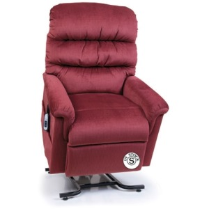 Montage Lift Recliner