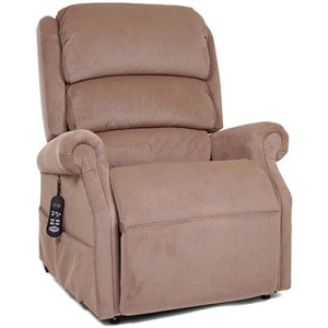 Stellar Comfort Large Lift Chair