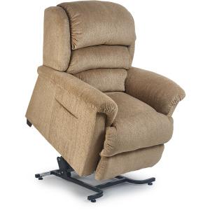 Simple Comfort Mira Lift Recliner - Large