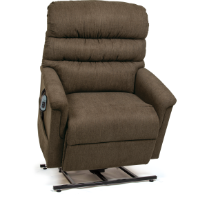 Montage Lift Recliner -  Medium Wide