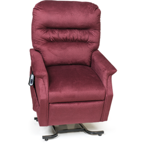 Leisure Lift Recliner - Medium