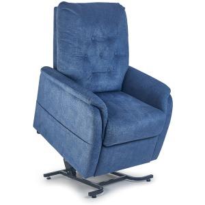 Branson Power Lift Chair Recliner