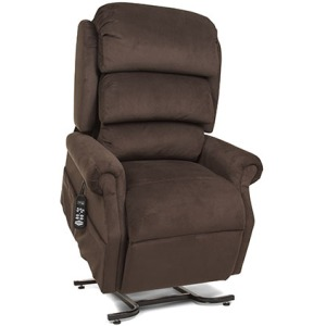 Stellar Medium Lift Chair