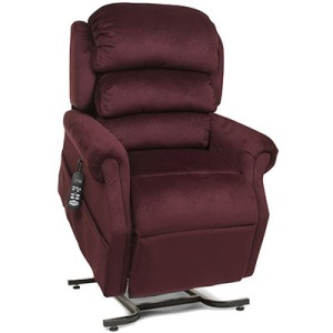 Stellar Comfort Lift Chair - Junior/Petite
