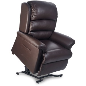 Mira Power Lift Chair Recliner - Medium