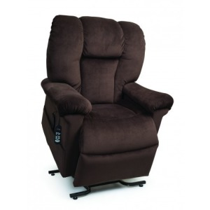 STELLER PALANCE SILT LIFT CHAIR
