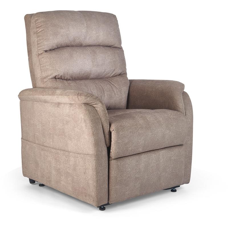 UC114 Antler Seated_DSC5892.jpg