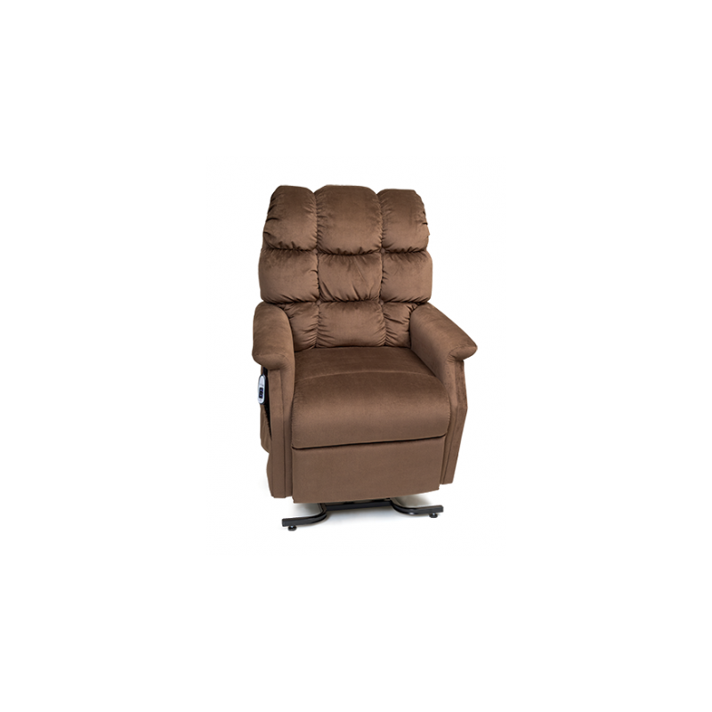 Tranquility UC480-MLA