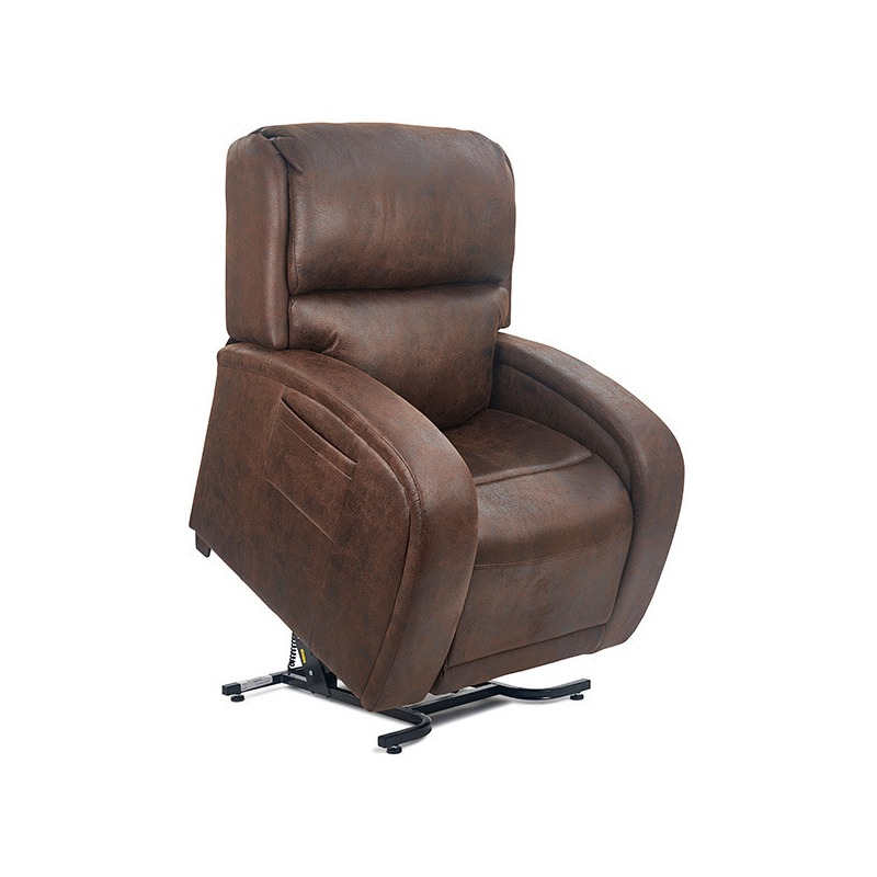UC798-StellarComfort-Lift-Recliner-Chair.jpg