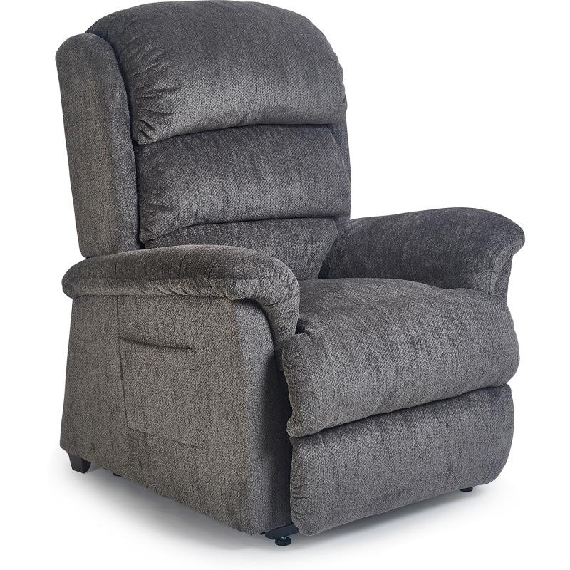 PRODUCT IMAGE- UC549M_Granite_Seated.jpg