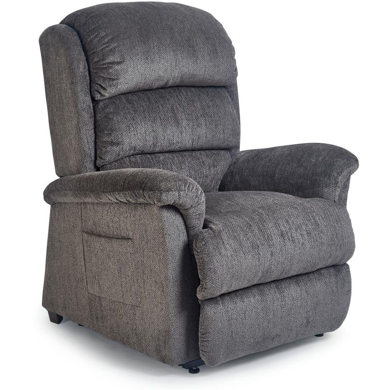 PRODUCT IMAGE - UC559_Medium_Granite_Seated.png