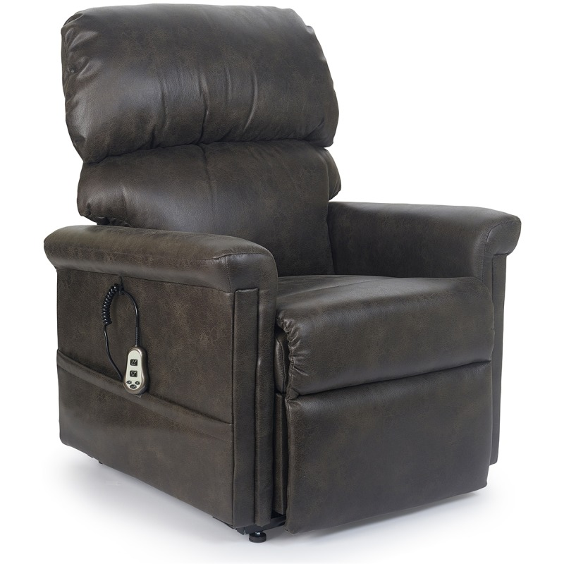 PRODUCT IMAGE- UC342 MED Graphite_Seated.jpg
