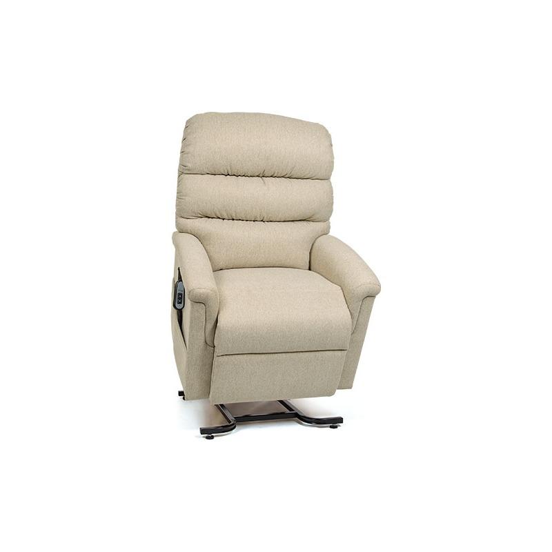 Montage Reclining Lift Chair By Ultra Comfort Oskar