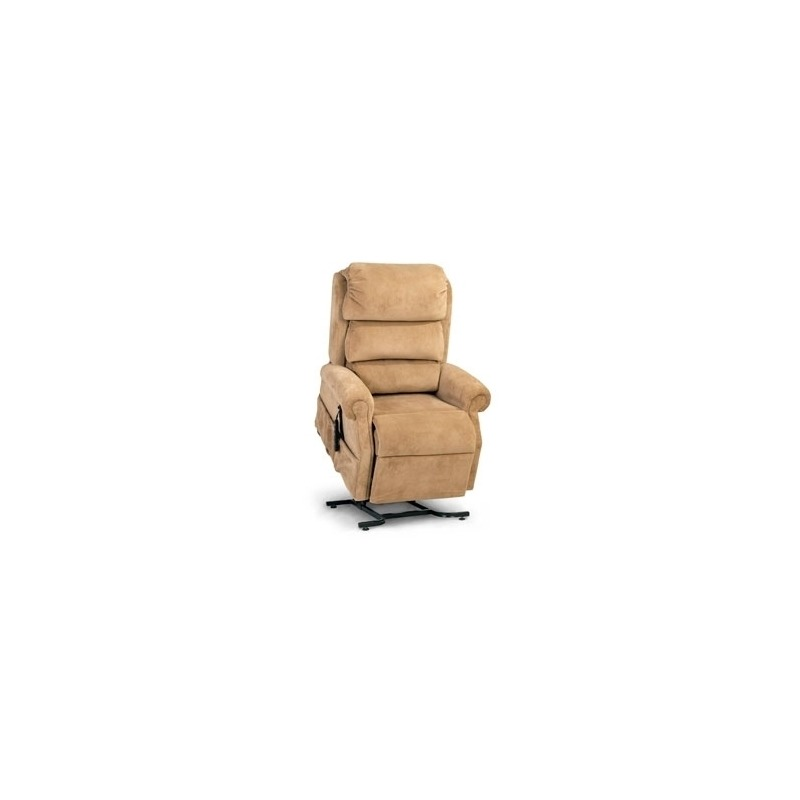 Stellar Comfort Collection UC550-M