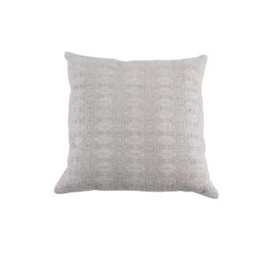 """Velvet Pillow - 20"""" x 20"""""""