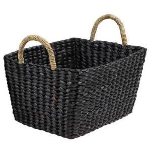 Banana Leaf Basket - Medium