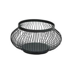 Metal Basket - Small
