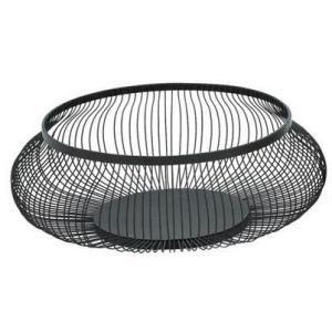 Metal Basket - Large