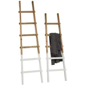 Wooden Ladder S/2