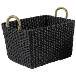 Banana Leaf Basket - Large