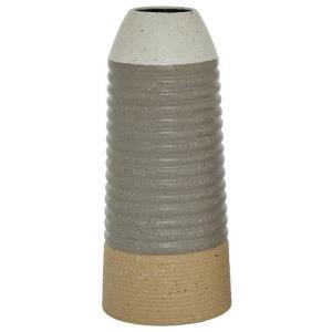 Metal Large Vase