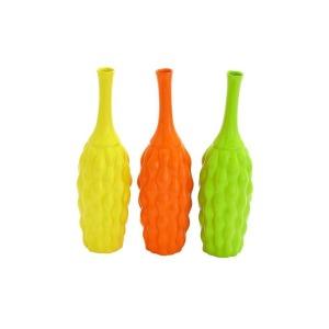 Ceramic Vase - Set of 3