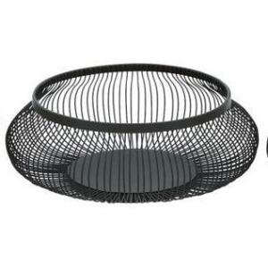 Metal Basket - Medium