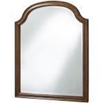 Dogwood Mirror