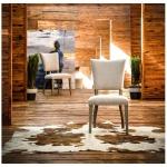 Curated Pearson Chair