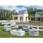 South Beach Sofa - Multiple item room scene